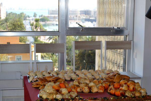 Las mejores vistas de Alicante
